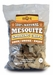 MrBbq Mesquite Wood Smoking Chips, Model# 05010X