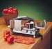 "Nemco 3/16"" Easy Tomato Slicer, Model# 55600-1"