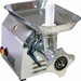 Omcan (Fma) Bsm1212 Stainless Steel Meat Grinder - 1 Hp, Model# 23580