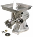 Omcan (Fma) Fa2222 Meat Grinder - 1.5 Hp, Model# 21634
