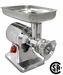 Omcan (Fma) Fts-1212 Meat Grinder - 1Hp, Model# 11051