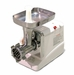Omcan (Fma) SM-G5010 Electric Meat Grinder � 1/2 HP, Model# 21640