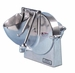 "Omcan (Fma) Vegetable Slicer Attachment9""Complete W/S KnifeFits On 12 Drive Hub, Model# 10140"