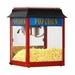 Paragon 1911 6Oz Popcorn Machine, Model# 1106910