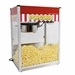 Paragon Classic Pop 16Oz Popcorn Machine, Model# 1116810