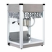 Paragon Professional Series 4Oz Popcorn Machine, Model# 1104710