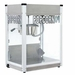 Paragon Professional Series 6Oz Popcorn Machine, Model# 1106710