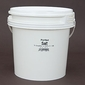 Sausage Maker Purified Salt20 Lbs., Model# 12100
