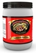 Sausage Maker Seafood & Fish Brine Seasoning Makes 50 Lbs , Model# 91600