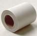 Dakota Sausage Stuffer Single Roll Of Extruder Paper , Model# DKJ-326
