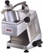 Sirman  Food Processor - 3/4 Hp, Model# 300ss