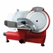"Sausage Maker 10"" Heavy Duty Meat Slicer - 1/4 Hp, Model# 62115"