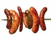 Types of Sausage
