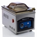 Vacmaster Commercial Chamber Vacuum Sealer W/Dry Piston Pump, Model# vp210c