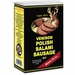 Sausage Maker Venison Polish Salami Sausage Kit - Makes 25 Lbs, Model# 81100