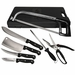Weston 10 Piece Game Processing Knife Set, Model# 83-7001-W