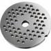 Weston 32 Grinder Stainless Steel Plate 7Mm , Model# 29-3207