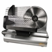 "Weston 7-1/2"" Food Slicer, Model# 83-0750-W"