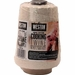 Weston Cooking Twine Cone - 500'16-Ply Natural Cotton , Model# 19-0502-W