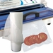 Weston Vacuum Sealer Bag Rolls11-InX 18-Ft(3-Rolls), Model# 30-0202-W