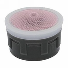 1.2 GPM and 1.8 GPM California Compliant Faucet Aerator Inserts