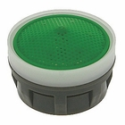 1.5 GPM Faucet Aerator Inserts