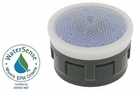 1 GPM Faucet Aerator Inserts