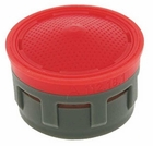 2.2 GPM Faucet Aerator Inserts