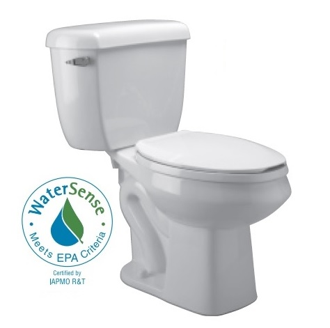 water saver toilet flapper.  Buy Pressure Assist Toilets Low Prices Conservation Warehouse Com