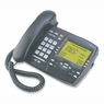 Aastra 480e Single Line Analog Screenphone