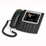 Aastra 6739i PoE Expandable IP Telephone