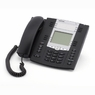 Aastra 6755i PoE Expandable IP Telephone