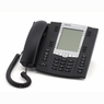 Aastra 6757i PoE Expandable IP Telephone