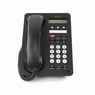 Avaya 1603-I IP Phone (700476849) - NEW