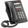 Avaya 1603 IP Phone - Refurbished
