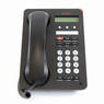 Avaya 1603SW-I IP Phone (700458508)