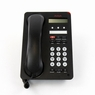Avaya 1603SW-I IP Phone (700458524) - NEW