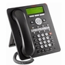 Avaya 1608-I IP One-x Deskphone - New