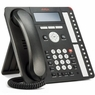 Avaya 1616-I IP Phone - New