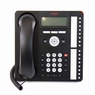 Avaya 1616-I IP Telephone (700504843) NEW