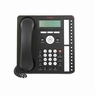 Avaya 1616 IP Phone (700415565, 700450190) - NEW