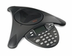 Avaya 1692 IP Conference VoIP Phone PoE
