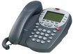 Avaya 5410 Digital Phone (700382005)