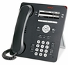Avaya 9504 Digital Phone (700500206) - NEW