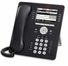 Avaya 9608 IP Phones - New