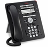 Avaya 9608 IP Telephone 700480585
