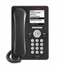 Avaya 9610 IP Telephone 700383912