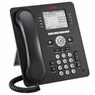 Avaya 9611G IP Phone - New
