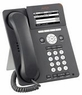 Avaya IP 9620 Telephone 700426711