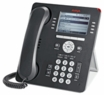Avaya IP Office 9508 Digital Phone Refurbished